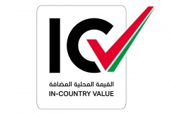 in-country-value