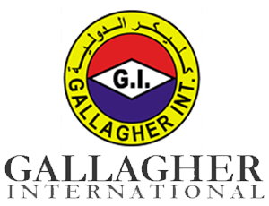Gallagher International