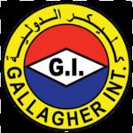 Gallagher International